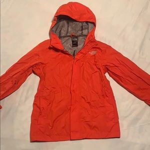 Kids North Face Jacket
